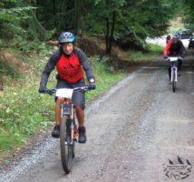 Bikebuwe-Abschluss-2016-136