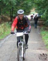 Bikebuwe-Abschluss-2016-137