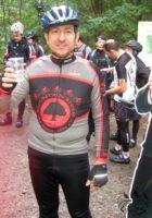 Bikebuwe-Abschluss-2016-141