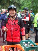 Bikebuwe-Abschluss-2016-142