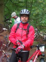 Bikebuwe-Abschluss-2016-145