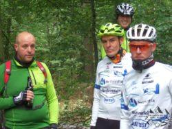 Bikebuwe-Abschluss-2016-148