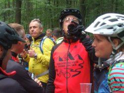 Bikebuwe-Abschluss-2016-149