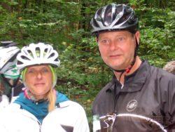 Bikebuwe-Abschluss-2016-150