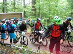 Bikebuwe-Abschluss-2016-156