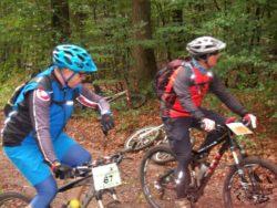 Bikebuwe-Abschluss-2016-157