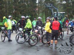 Bikebuwe-Saison-Opening-2016-0001