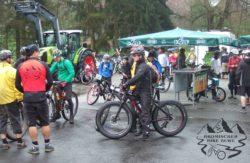 Bikebuwe-Saison-Opening-2016-0002
