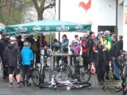 Bikebuwe-Saison-Opening-2016-0003
