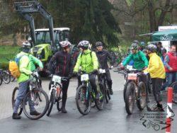 Bikebuwe-Saison-Opening-2016-0004