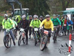 Bikebuwe-Saison-Opening-2016-0005
