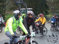 Bikebuwe-Saison-Opening-2016-0006