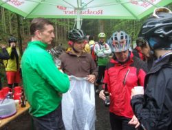 Bikebuwe-Saison-Opening-2016-0016