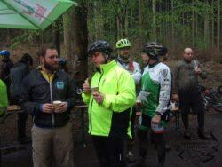 Bikebuwe-Saison-Opening-2016-0017
