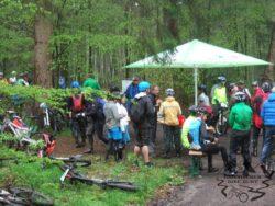 Bikebuwe-Saison-Opening-2016-0019