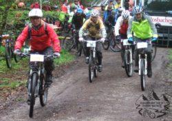 Bikebuwe-Saison-Opening-2016-0020