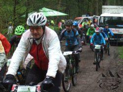Bikebuwe-Saison-Opening-2016-0021