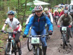 Bikebuwe-Saison-Opening-2016-0023