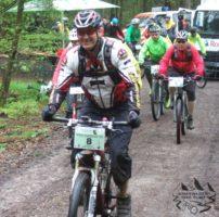 Bikebuwe-Saison-Opening-2016-0024