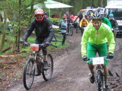Bikebuwe-Saison-Opening-2016-0026
