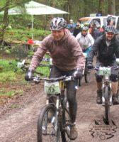 Bikebuwe-Saison-Opening-2016-0028