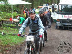 Bikebuwe-Saison-Opening-2016-0030