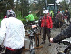 Bikebuwe-Saison-Opening-2016-0031
