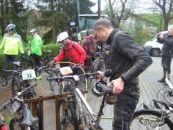 Bikebuwe-Saison-Opening-2016-0033