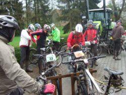 Bikebuwe-Saison-Opening-2016-0034