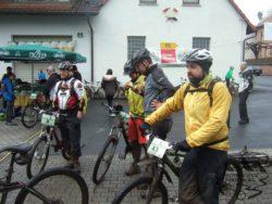 Bikebuwe-Saison-Opening-2016-0035
