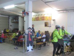 Bikebuwe-Saison-Opening-2016-0040