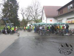 Bikebuwe-Saison-Opening-2016-0045