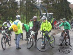 Bikebuwe-Saison-Opening-2016-0047