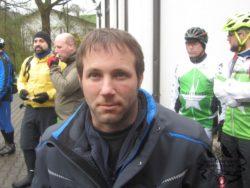 Bikebuwe-Saison-Opening-2016-0052