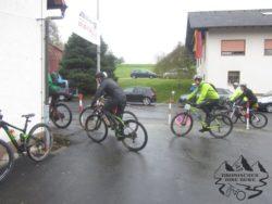 Bikebuwe-Saison-Opening-2016-0055