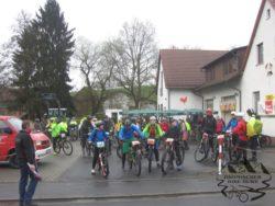 Bikebuwe-Saison-Opening-2016-0058