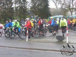 Bikebuwe-Saison-Opening-2016-0059