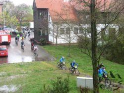 Bikebuwe-Saison-Opening-2016-0061
