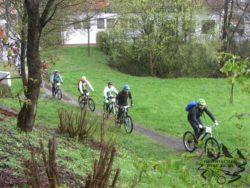 Bikebuwe-Saison-Opening-2016-0062