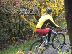 Bikebuwe-Saison-Opening-2016-0077