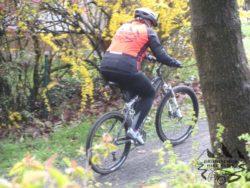 Bikebuwe-Saison-Opening-2016-0078