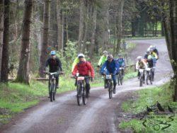 Bikebuwe-Saison-Opening-2016-0081