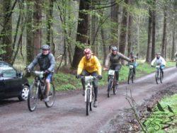 Bikebuwe-Saison-Opening-2016-0084