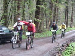 Bikebuwe-Saison-Opening-2016-0085