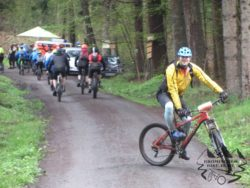Bikebuwe-Saison-Opening-2016-0088