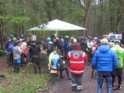 Bikebuwe-Saison-Opening-2016-0102