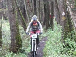 Bikebuwe-Saison-Opening-2016-0107