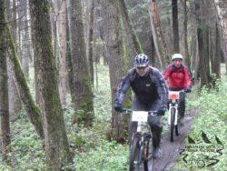 Bikebuwe-Saison-Opening-2016-0108