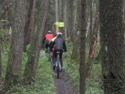 Bikebuwe-Saison-Opening-2016-0114