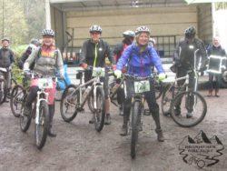 Bikebuwe-Saison-Opening-2016-0124